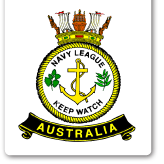 Navy League of Australia