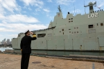 CN-welcomes-HMAS-Canberra