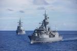 HMA-Stuart-Parramatta-and-Hobart