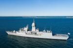 HMAS-Arunta