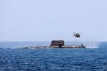 HMAS-Collinsl