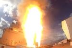 HMAS-Hobart-live-fire-exercise-RIM-66-Standard-Missile-2
