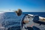 HMAS-Hobart