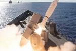 HMAS-Melbourne-firing-SM2