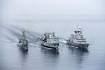 HMAS-Toowoomba