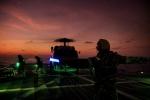 Night-flyer-evolution-on-HMAS-ANZAC