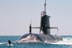 HMAS DECHAINUEX